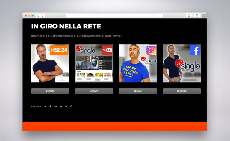 NewSoul_Web_Federico-Grilli_3