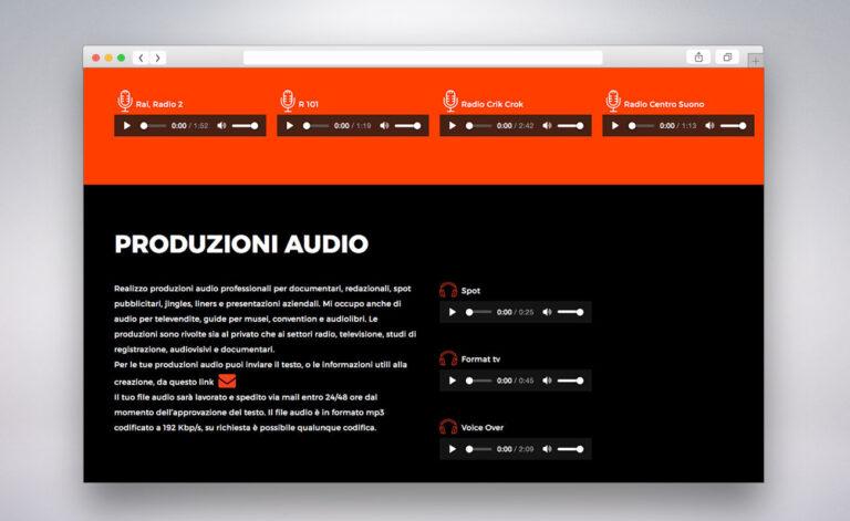 NewSoul_Web_Federico-Grilli_5