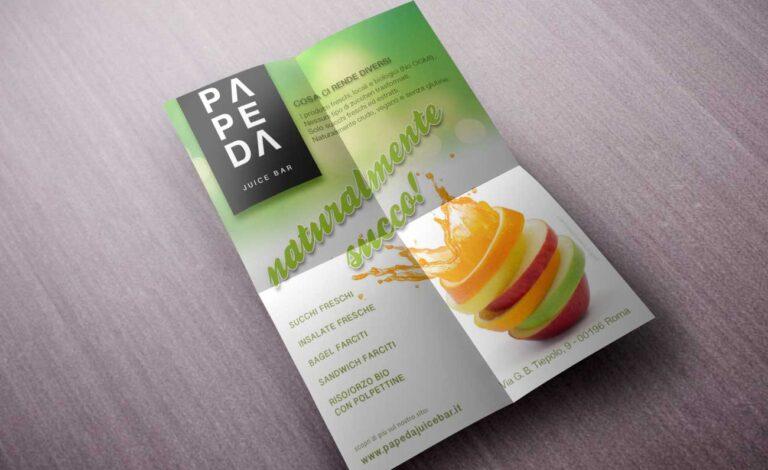 Ppaeda_locandina
