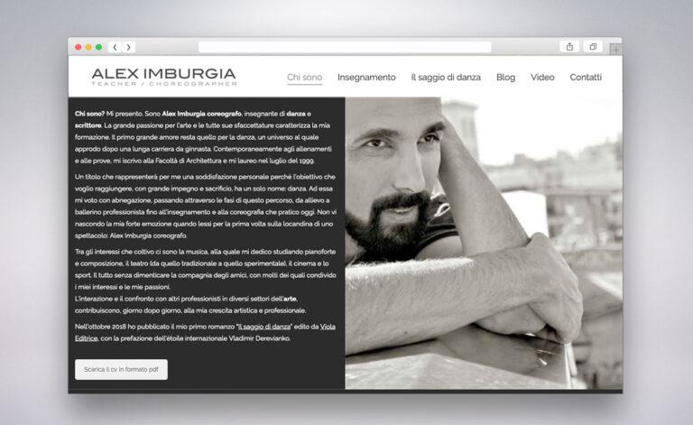 alex-imburgia-bio