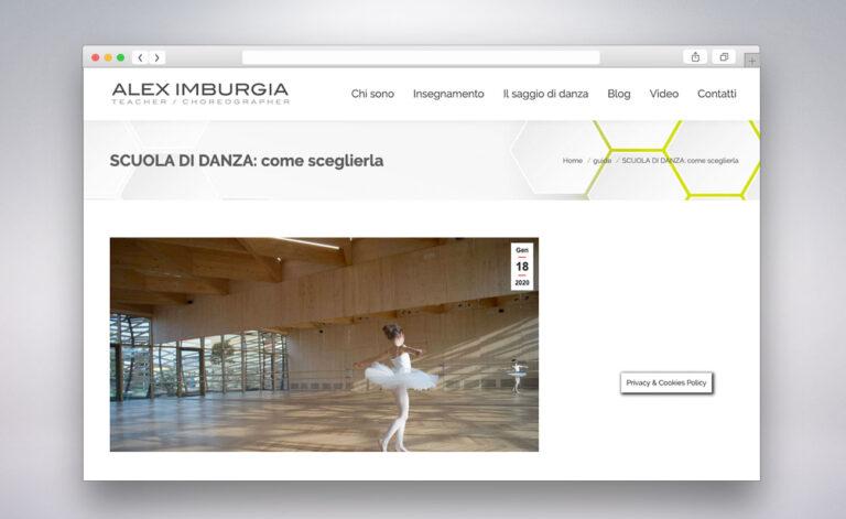 alex-imburgia-blog