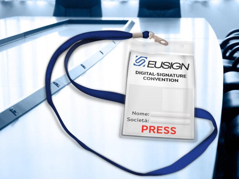 eusign-pass