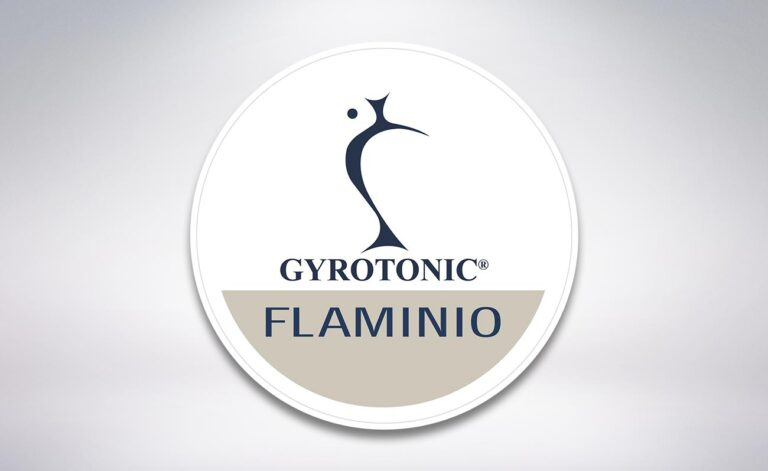 gyrotonic-flaminio-newsoul.it-1
