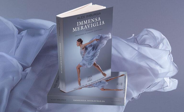 immensa-meraviglia-libro-copertina
