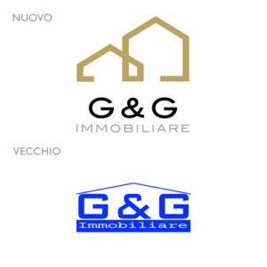 logo-restiling-gg-immobiliare-1
