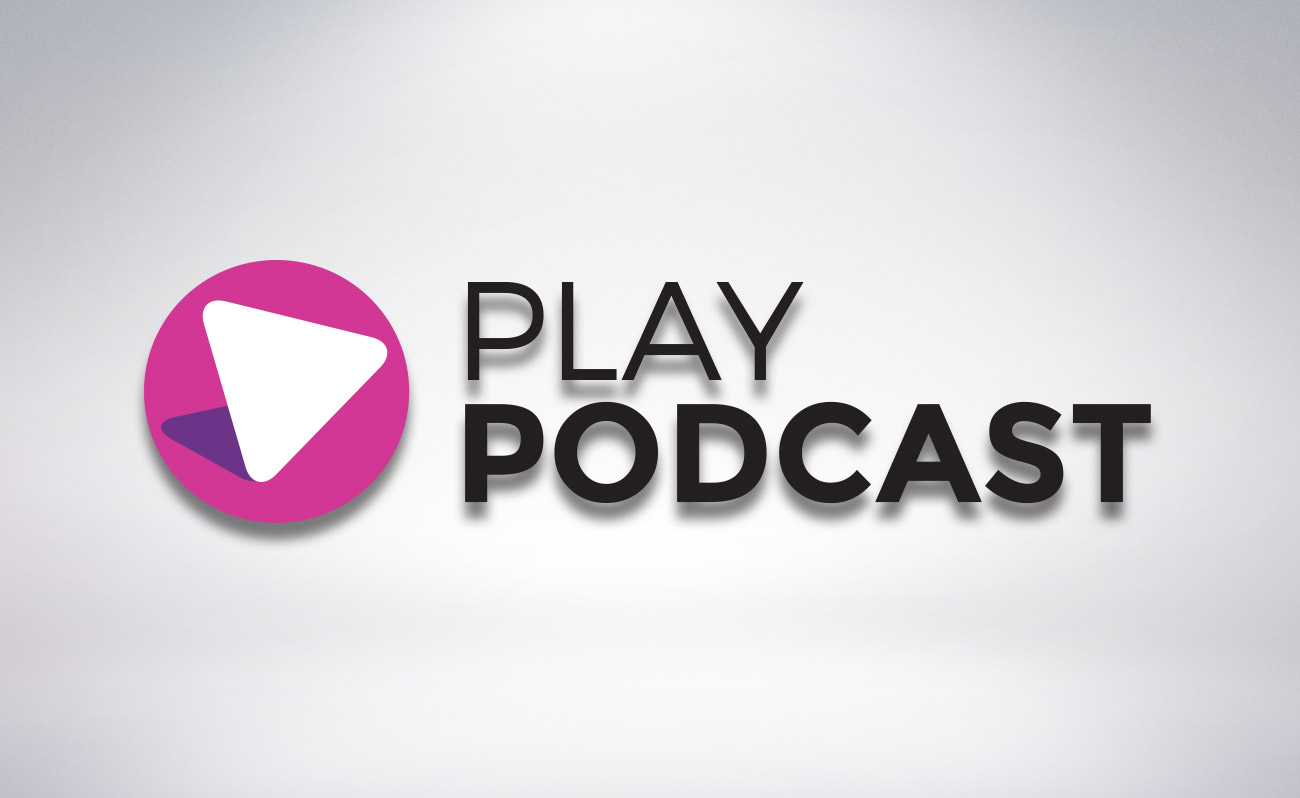 newsoul.it-playpodcast-logo