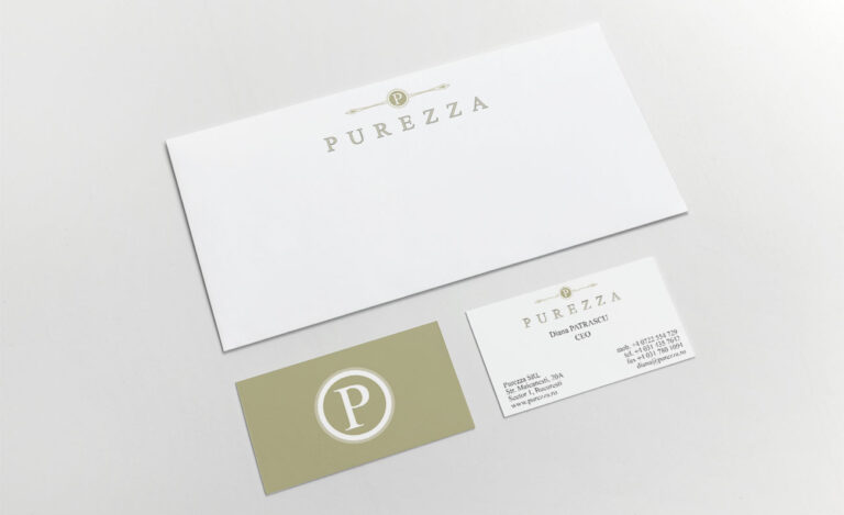 newsoul.it_identity_purezza_2