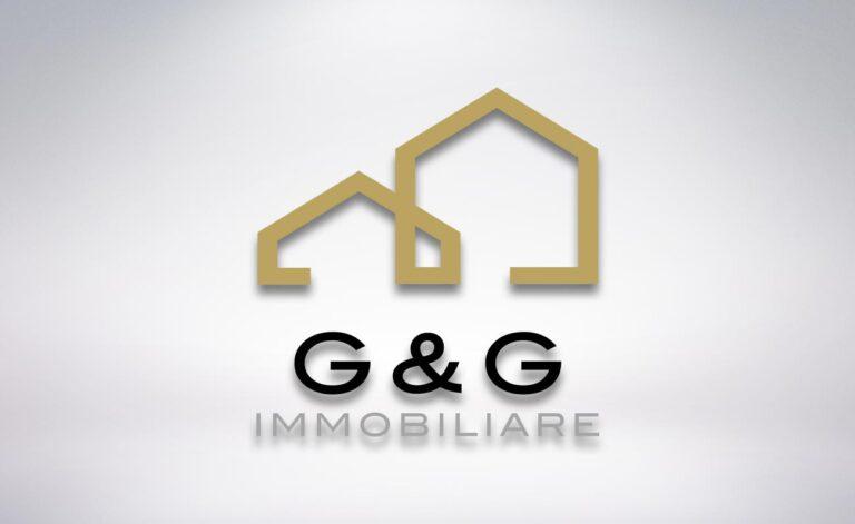newsoul.it_loghi_gg-immobiliare_2