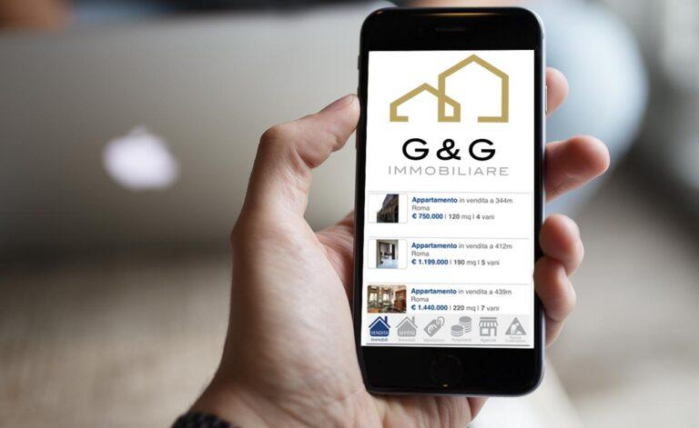 newsoul.it_loghi_gg-immobiliare_3
