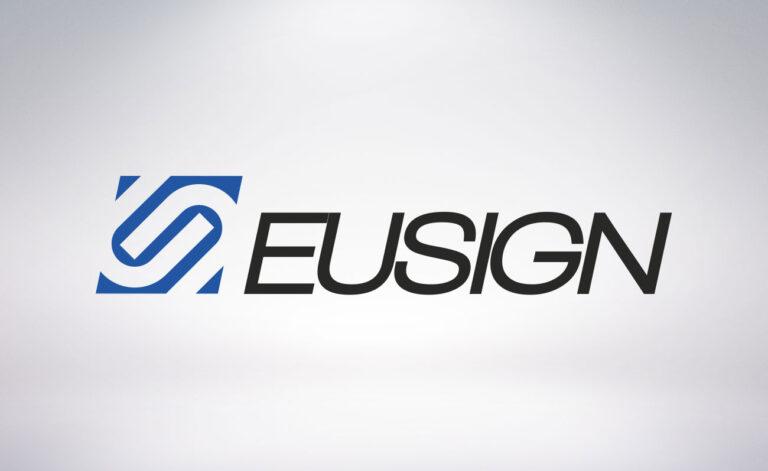 newsoul.it_logo_eusign_1
