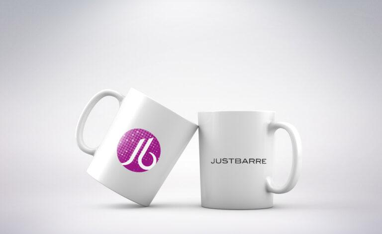 newsoul.it_logo_justbarre_5