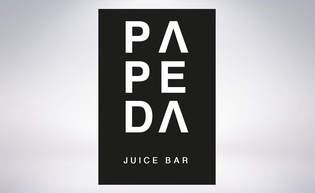 logo_papeda