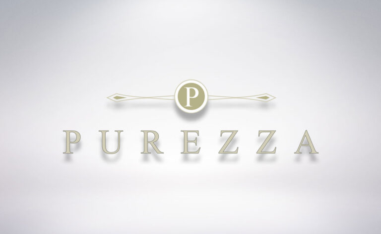 newsoul.it_logo_purezza_2