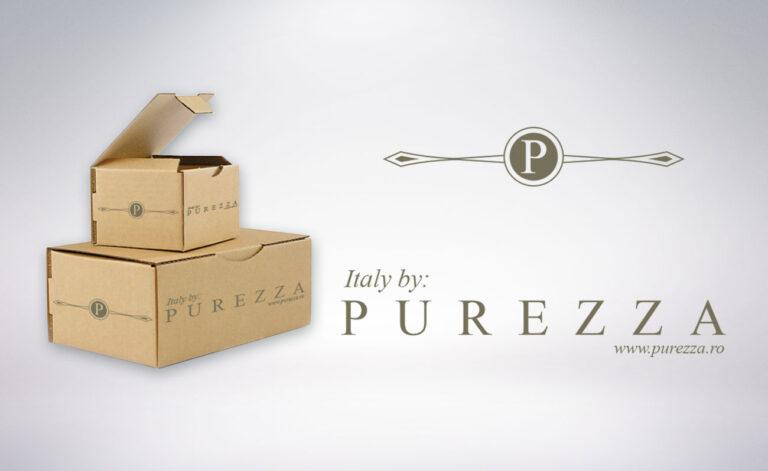 newsoul.it_logo_purezza_3