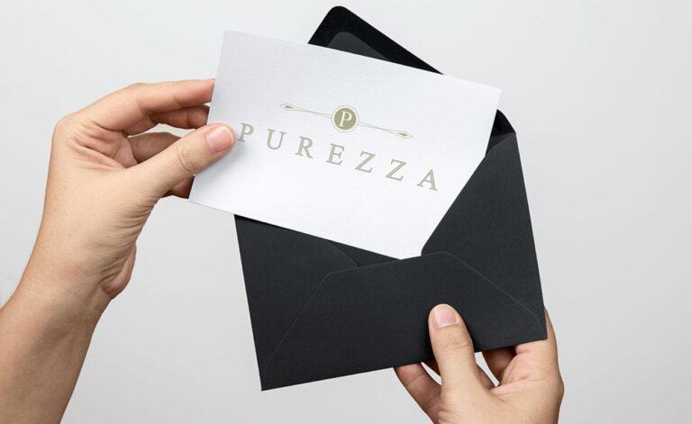 newsoul.it_logo_purezza_4