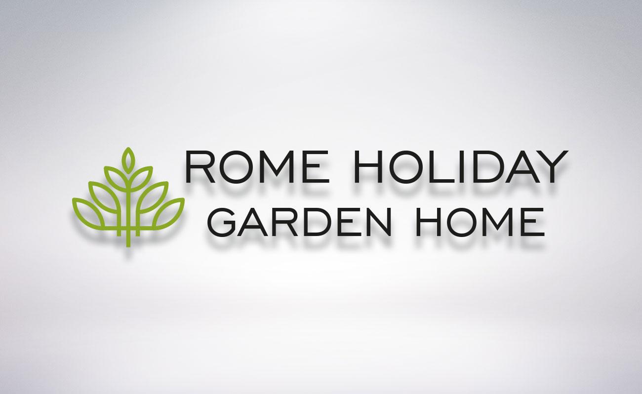 logo_rome-holiday-garden-home