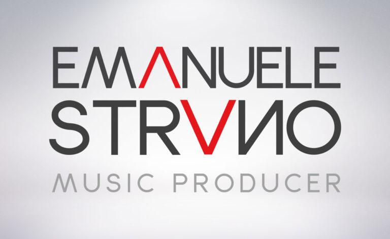 newsoul.it_logo_strano_1