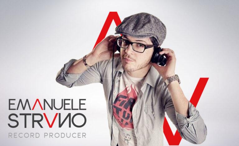 newsoul.it_logo_strano_1a