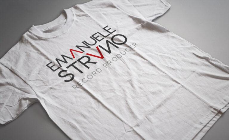 newsoul.it_logo_strano_4