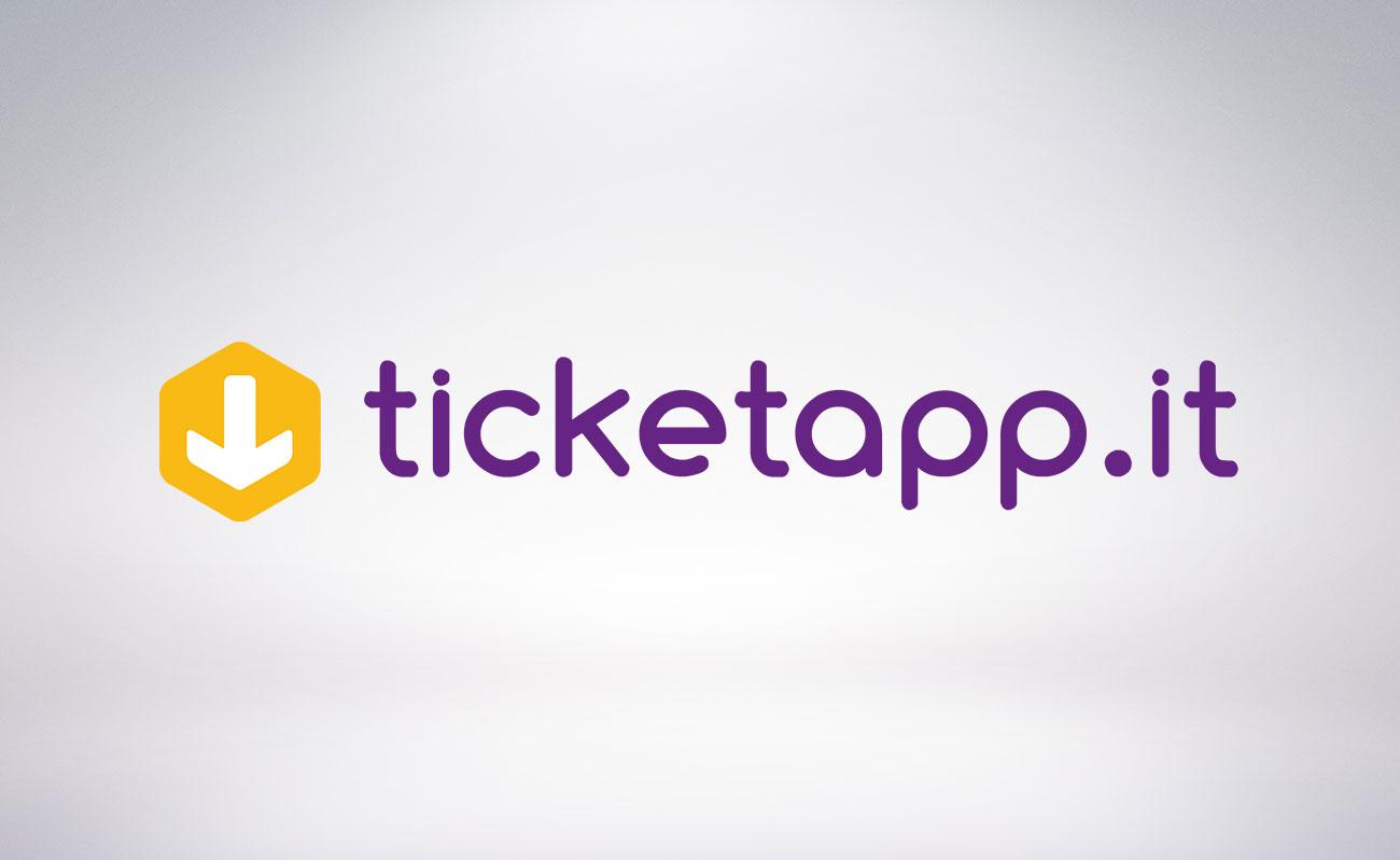 newsoul.it_logo_ticketapp_1
