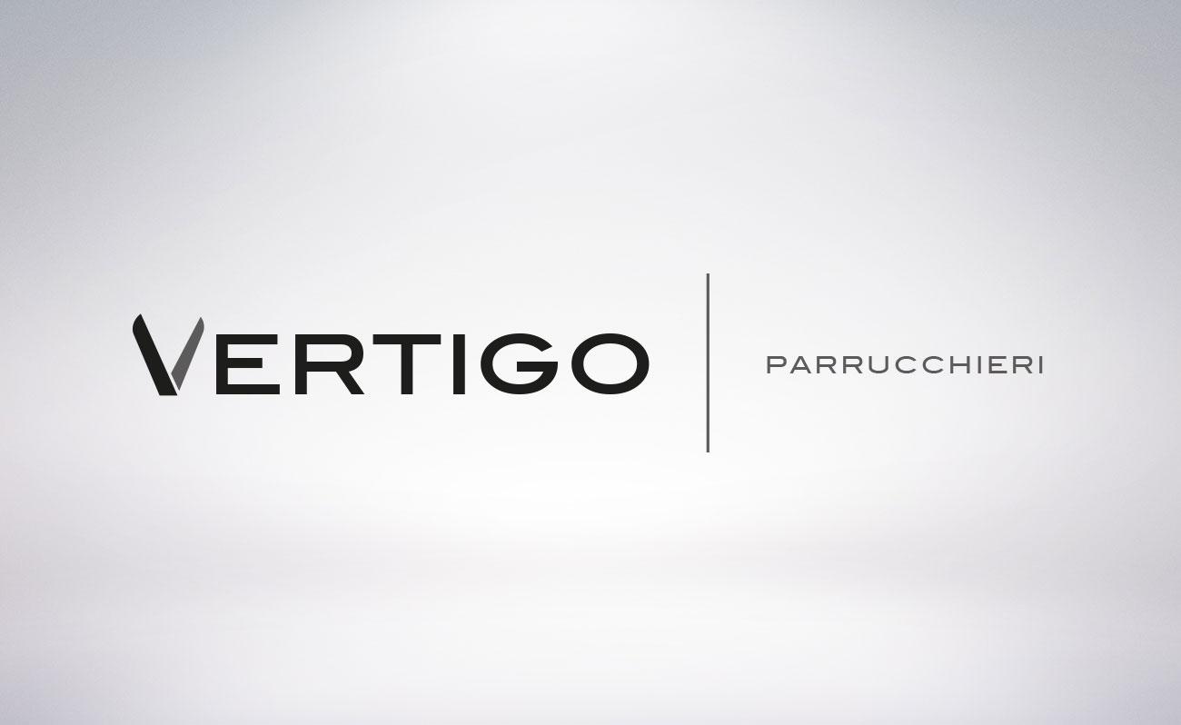 newsoul.it_logo_vertigo_1