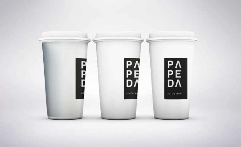newsoul.it_papeda_cup