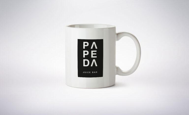 newsoul.it_papeda_mug