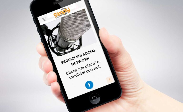 newsoul.it_web_simply-radio_1