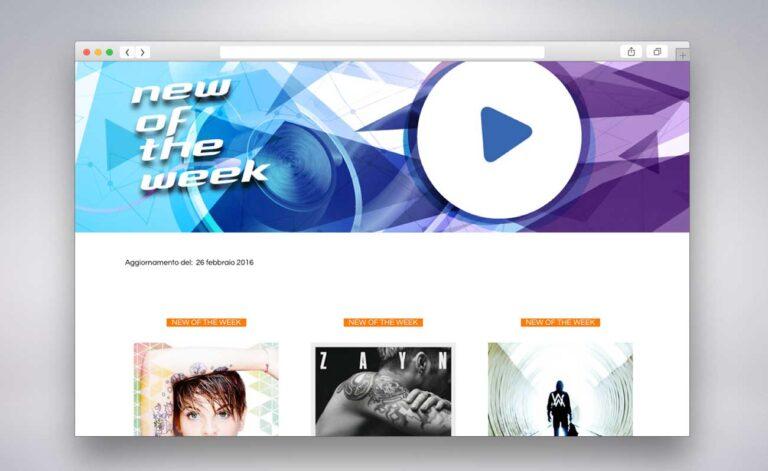 newsoul.it_web_simply-radio_2