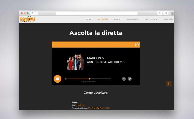 newsoul.it_web_simply-radio_5