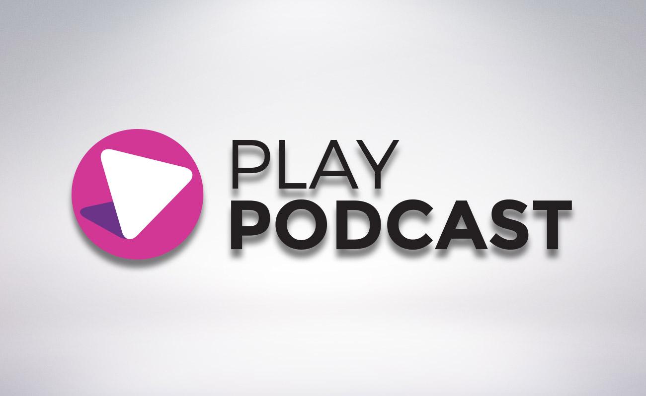 logo playpodcast.it