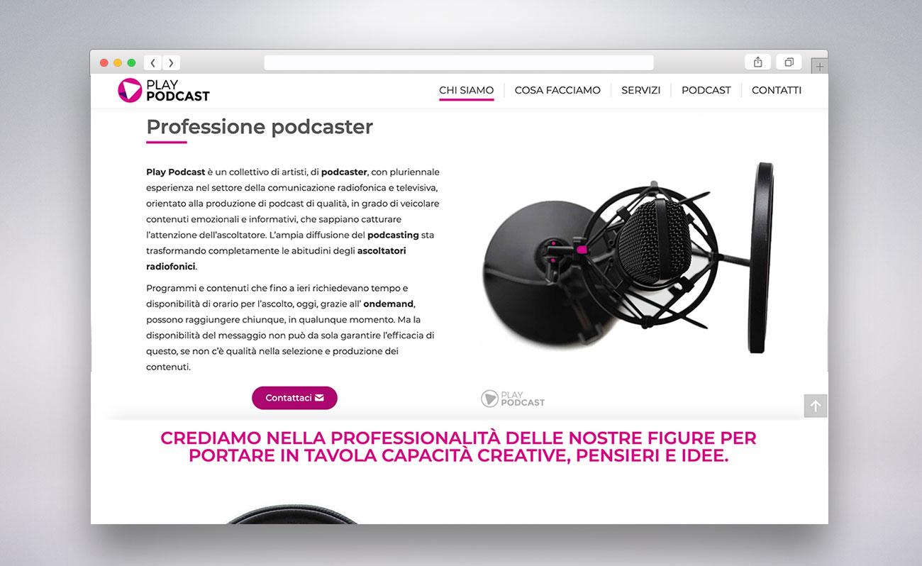 playpodcast-chi-siamo