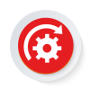 newsoul.it-agency_sviluppo
